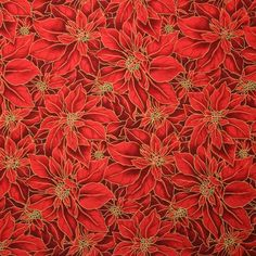 Hobby Lobby arts and crafts stores offer the best in project, party and home supplies. Christmas Flowers, Christmas Fabric, Christmas Ideas, Art Craft Store, Craft Stores, Diy Craft Projects, Diy Crafts, Santa Head, Fabric Shop