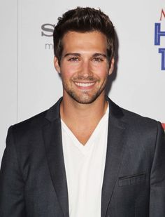 james maslow - Google Search