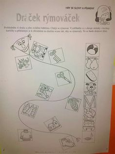 Autumn Activities For Kids, Draco, Kindergarten, Bullet Journal, Education, Logos, Ms, Halloween, Literatura