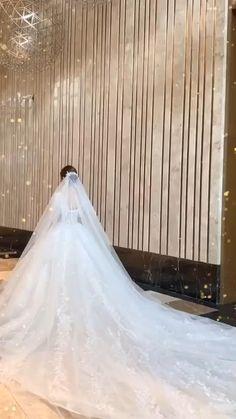 Classy Wedding Dress, Fancy Wedding Dresses, Wedding Dress Prices, Pretty Prom Dresses, Affordable Wedding Dresses, Gorgeous Wedding Dress, Bridal Dresses, Beautiful Dresses, Wedding Gowns