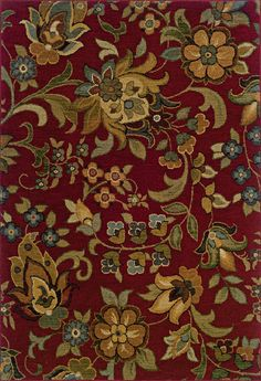 55 Best Rugs Images Rug Store Rugs Online Bamboo Rug