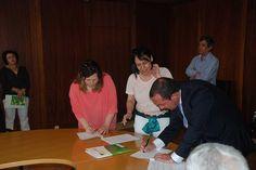 Alentejo 2020 assinou Protocolos de 37,3 milhões de euros com os GAL | Portal Elvasnews