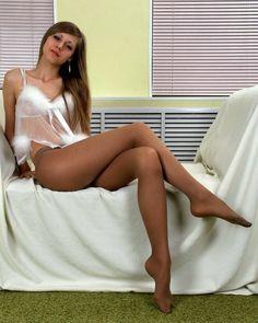 #amazing #hot #sexy #blonde #brunette #amateur #longlegs #legs #highheels #heels #style #glam #beauty #beautiful #gorgeous #stylish #smile #instabeauty #instastyle #instaglam #instalike #instagirl #pantyhose #collant #strumpfhose #nylon #hosiery #nylons #tights