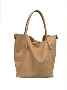 479c24a233 62 Best Bags images | Couture sac, Satchel handbags, Handmade bags