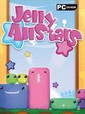 PC Digital Download - Jelly Allstars (Puzzle) | The very cool PC puzzle game is available to buy, download and play now! #keepthekidsquiet