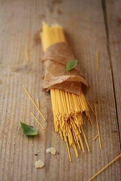 josephine bakers spaghetti bolognaise - photo #43