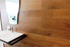 ¡Novedades 2014! Revestimiento: Oxford Cognac Porcelanosa #Revestimiento #Tile #Cerámica #Home