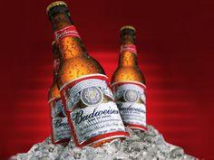 Budweiser / US
