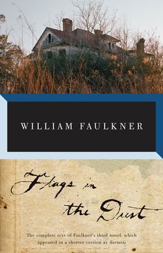 Flags In The Dust by William Faulkner (This is the one I must reread I think... of the girl who dresses like a man to join the solldiers. will see.) http://joncontino.com/William-Faulkner-Series