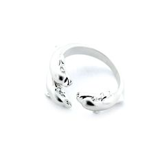 Dolphins Ring From Moreso Jewel