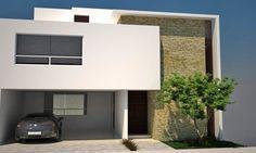 Casa en Venta en Lomas de Angelópolis en Cluster 11 11 11 Precio $3,920,000.00
