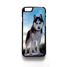 husky wallpaper for phone case iPhone 4/4S, iPhone 5/5S/5C, iPhone 6/6S/6 Plus/6S Plus
