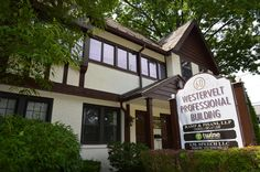 Tenafly New Jersey Office Space Available for Rent. Contact David Simon simon-properties.com