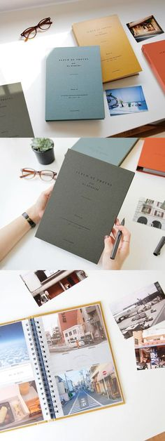 Cherish your memories with the Spring 4x6 Photo Album! It can hold 100 of your photos with space to write your memo, so you will have plenty of room to add more memories! The solid album cover will also protect them from damages at all times.