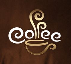 Component in Coffee Enhances Protection Against Alzheimer's Disease