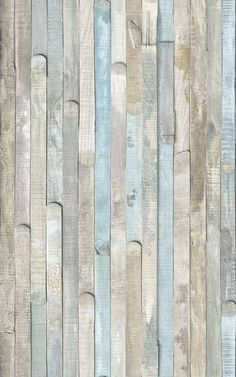 DC Fix Beach Wood Adhesive Film, Multi-Color for sale online Wood Wallpaper, Peel And Stick Wallpaper, Cute Apartment Decor, Dc Fix, Sticky Back Plastic, Rental Kitchen, Beach Wood, Beach Wall Decor, Wood Vinyl