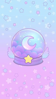 ツ ᴘɪɴᴛᴇʀᴇsᴛ: ʙᴀᴄʜᴍᴀɴɴ cute pastel wallpaper, pastel background wallpapers, cute patterns Wallpapers Android, Wallpapers Kawaii, Pastel Background Wallpapers, Cute Pastel Wallpaper, Cute Wallpaper For Phone, Cute Backgrounds, Kawaii Wallpaper, Pretty Wallpapers, Sanrio Wallpaper