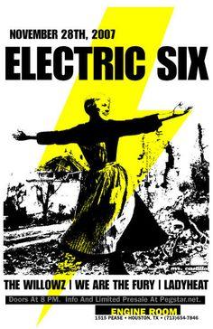 Engine Room Houston Electric 6, Houston, Engineering, Comic Books, Fire, Comics, Room, Movie Posters, Bedroom