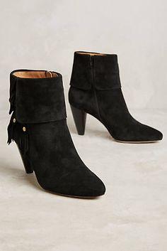56b2204b2c55a Corso Como Amber Booties Bootie Boots