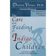 This is a groundbreaking book that can positively affect the way you interact with and view these special children.