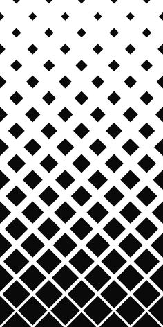 Repeating black and white vector square pattern design background Vector Pattern, Pattern Art, Hexagon Tattoo, Jaali Design, Boarder Designs, Scrapbook Patterns, Sacred Geometry Tattoo, Oriental Pattern, Stencil Patterns