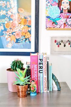 Check on www.prettyhome.org - STYLECASTER | Galler