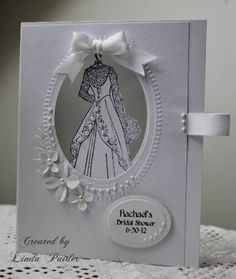 TLC380 Or challenge by Holstein - Cards and Paper Crafts at Splitcoaststampers