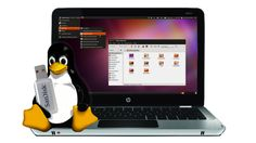 Getting Started with Linux: Installing Linux on Your Computer