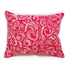 Cushion Covers ~ Swahili Swirl Designs $25.00 USD Cushion cover in modern, stylish designs, drawing inspiration from Tribal Textiles' rich heritage. #Screenprint #SwahiliSwirl