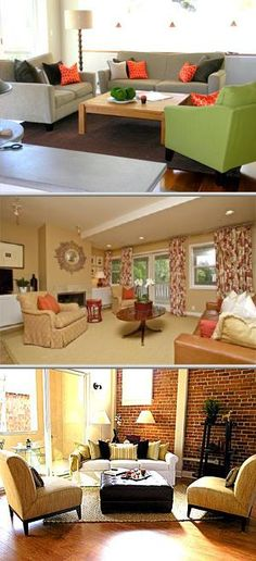 Home Staging Berlin meggan is among the top decorators who also do mural painting floor