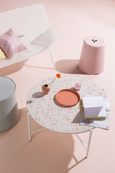 Haymes Paint Reveals the Latest Addition to their Colour Library   Yellowtrace