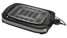 Shop a great selection of Zojirushi Indoor Electric Grill. Find new offer and Similar products for Zojirushi Indoor Electric Grill. Best Electric Grill, Indoor Electric Grill, Electric Grills, Specialty Appliances, Small Appliances, Kitchen Appliances, Indoor Grill, Indoor Outdoor, Korean Bbq Grill