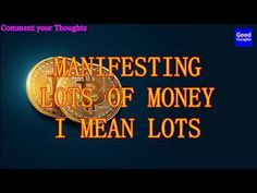 Abraham Hicks 2018 Manifesting Lots of Money I mean Lots of them (New) - YouTube
