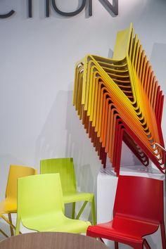 478 Best IKEA Wohnzimmer   Mit Stil Images On Pinterest | Ikea Living Room,  Living Room And Living Rooms