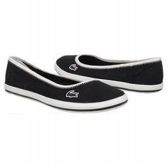 Lacoste Women's Marthe 4 Shoe