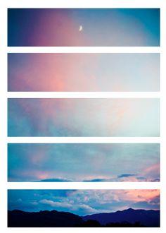 (32) Tumblr