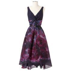 Lela Rose Dress - 70% off at Target