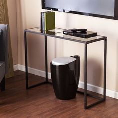 Holly & Martin Eamce Console Table