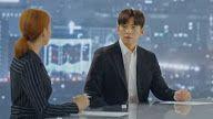 Melting Me Softly Dimana Sebuah Variety Show Dan Eksperimen Ilmu Pengetahuan Saling Beradu Drama Drama Korea Komedi