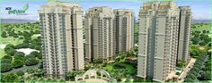 #ACEGolfShire, upcoming #residential project by #ACEGroupIndia, Located Sector 150 Expressway Noida, For golf living in sport city 80 % lush green area.  #ACEGolfShire #NoidaExpressway :- http://www.acegolfshire.com/
