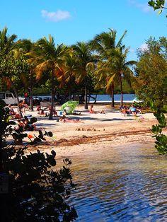 Miami autolla päivässä - mitä ei kannata tehdä ja pari kivaakin juttua - Matkablogi Vaihda vapaalle Key West, Dolores Park, Miami, Travel, Key West Florida, Viajes, Trips, Traveling, Tourism
