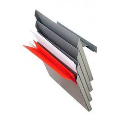 Expositor de pared #expositor #display www.sistemasdavid.com