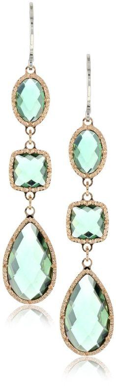 earrings my-style