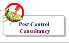pest control consultancy, pest control consultants, pest control company in ahmedabad, guajrat, india