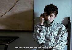 call me by your name Movies Showing, Movies And Tv Shows, Your Name Quotes, Your Name Movie, Timmy T, Oui Oui, Film Quotes, Series Movies, Tv Series