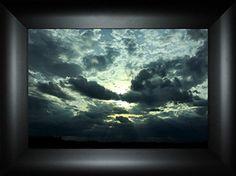 Rays of Hope By Todd Thunstedt 18x24 Inspirational Religi... https://www.amazon.com/dp/B01M9CVMW3/ref=cm_sw_r_pi_dp_x_KmqkybKKP77WA