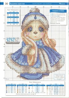 Beginning Cross Stitch Embroidery Tips - Embroidery Patterns Xmas Cross Stitch, Cross Stitch Borders, Cross Stitch Alphabet, Cross Stitch Baby, Cross Stitch Animals, Cross Stitch Charts, Cross Stitch Designs, Cross Stitching, Cross Stitch Embroidery