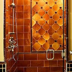 colored glass block shower copyright 2010 seaside materials inc all rights reserved - Fantastisch Bing Steam Shower