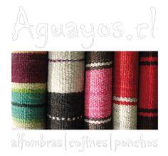 Aguayos.cl
