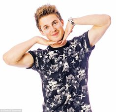 Meet the YouTube big hitters: The bright young vloggers who have more fans than 1D | Mail Online
